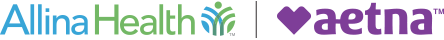 AllinaHealth_Aetna_masthead_logo