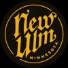 new-ulm-mn-chamber-logo-retina